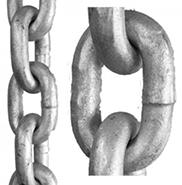 Purchase Chain Online