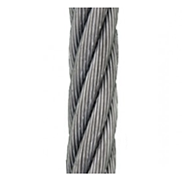Buy Steel Cable Online