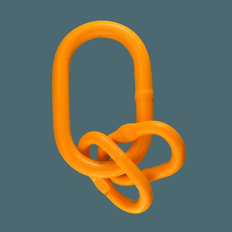 G80 Master Link Assembly