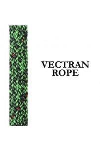 Vectran Rope