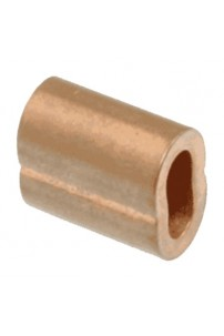 Copper Ferrule