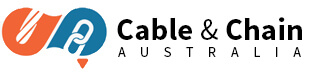 Cable and Chain Australia